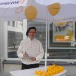 Commerzbank, Gera 2012