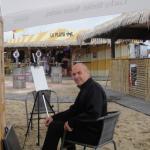 La Playa, Leipzig 2012